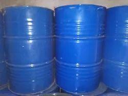 Industrial Grade Di Methyl Carbonate, >99%, 616-38-6
