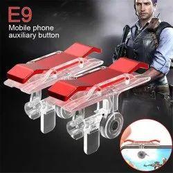 E9 trigger