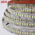 240 Led Strip Light