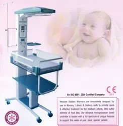 Neocare Infant Warmer