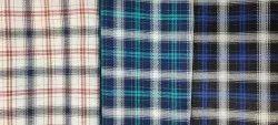 textiles, Check/stripes, Multicolour