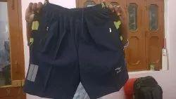 NS Lickra Shorts