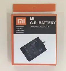 MI Original Battery