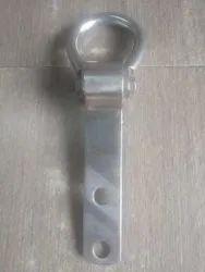 Garden Hand Tools, Handle Length: .900 Gm Weight