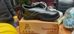 sparrow Safety Shoes