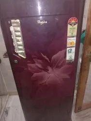 Refrigerator Freezer Repair