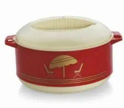 Cello Chef 2000ml Casserole Hot Pot