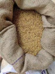 Yellow Jowar, Packaging Size: 50, Gluten Free