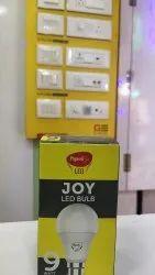 Pigeon Joy LED Bulb Wholesalers