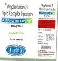 Ampholip 50