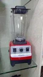 Kenwood electric blender