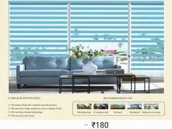 Zebra Blinds Design AF