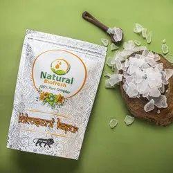 Natural Biofresh Isoborneol flakes