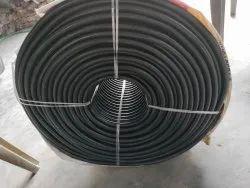 Imperial 10 Sq Mm 4 Core Aluminium Unarmoured Cable