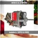 Mixer Juicer Motor
