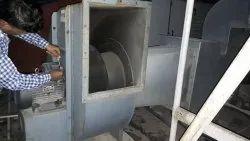 Kitchen Exhaust Fan Repair Service