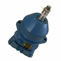 REXROTH AA10FM28 Hydraulic Motor