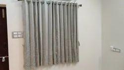 Baby Curtain