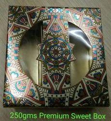 Premium Sweet Box