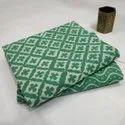 Printed Bagru Running Fabric