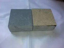 Gre and yello Kota, Packaging Type: Corrugated Box, Size: 4x4x3