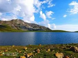 Kashmir Leh Ladakh Tour