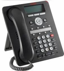 Avaya IP 1608 IP Phones Available In Bulk