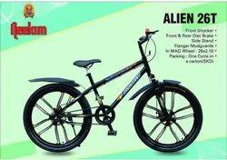 Neelam Alien 26T
