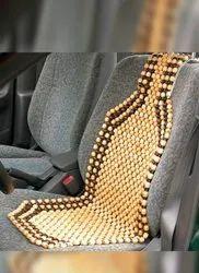 Mix Front & Back Car Seat Beat