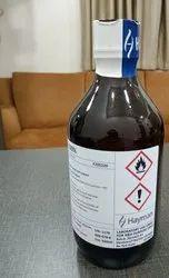 Hayman Premium Grade Ethanol