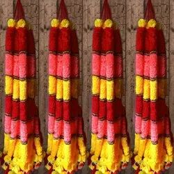 Artificial Flower Decoration garlands