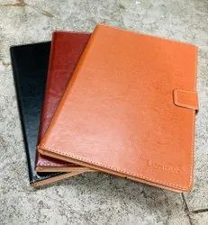 Black blue red brown A7LITE Tab Leather Filip Cover