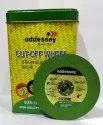 Cut off Wheel 4 Green Single Net (Oddessey)
