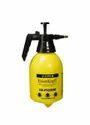 Kisankraft Garden Sprayer 2 ltr
