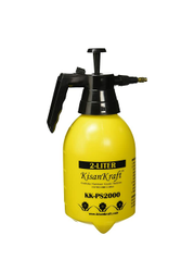 Kisancraft 2 Ltr Pressure Sprayer Kg -Pc-2000
