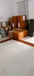 House Shifting Relocation Of Goods Service In Rajkot, Same State