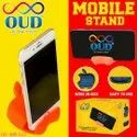 Apple Shape OUD Mobile Stand