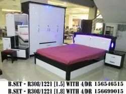 Multicolor MDF Imported furniture, For Home