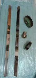 LC 300A V3 CARDING SPARES