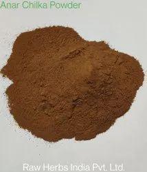Anar Chilka Powder