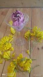 Rose Shahi Gulab Ice Cream, Box