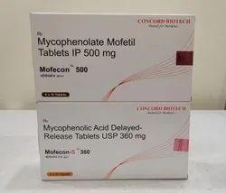 Mofecon s360/500