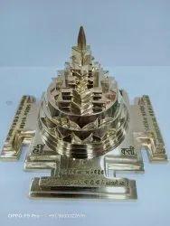 Panchaloha Maha Meru