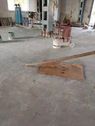 Laminate Flooring Commercial Building tiles work,Kota Marble Labour Rate, For Indoor, Waterproof