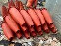 Boiler Parts Casting MDC Cone