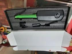 Printed VR Cricket Bat Box