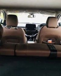 Car Dry Cleaning Service, in Jaipur, Home/Residence