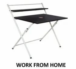 Work form home table