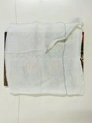 Surgical Gauze Mops