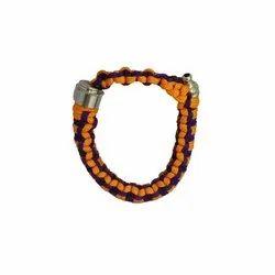 Bracelet smoking pipe